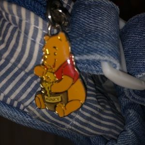 Disney Bags - Pooh collection lunch bag